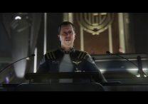 star citizen admiral bishop senate speech