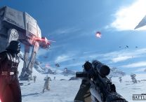 star wars battlefront beta announcement