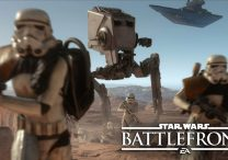 star wars battlefront beta launch times