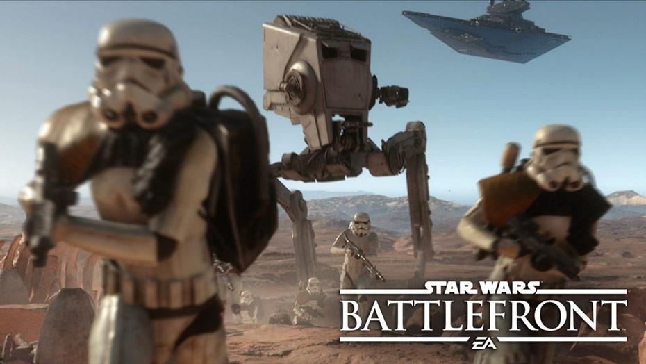 star wars battlefront beta launch times