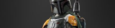star wars battlefront boba fett villain