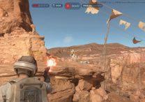 star wars battlefront survival mode guide