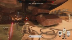 star wars battlefront tatooine collectible location battle mode