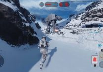 star wars battlefront walker assault game mode guide