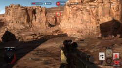 sw battlefront collectibles tatooine