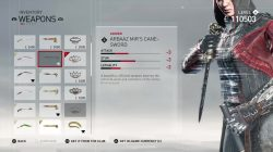syndicate-arbaaz-mirs-cane-sword