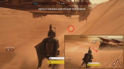 tatooine hero battle collectible locations