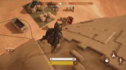 tatooine rebel transport collectible hero battle