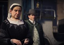 ac syndicate historical characters trailer