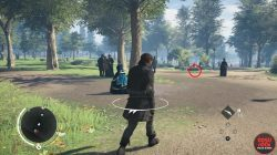 where to find royal correspondence ac syndicate