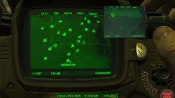 AAT 10 map