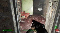 Fallout 4 AAT 4