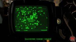 Fallout 4 AAT 4 map