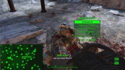 Fallout-4-Raider-Power_armor-dunwich-borers