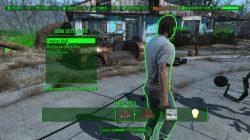 Fallout-4-choose-supply-line-destination