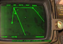 Fallout-4-supply-lines-setup