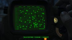 Fallout-4_T-45-power-armor-location2