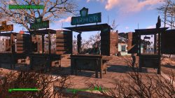 Fallout4-shops-sell-purified-water