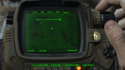 Fallout4-show-supply-lines