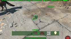 Fallout4_2015_11_10_17_36_26_462