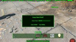 Fallout4_2015_11_10_17_36_34_787