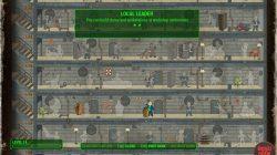 Fallout4_2015_11_10_17_39_21_192