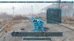 Fallout 4 small generator