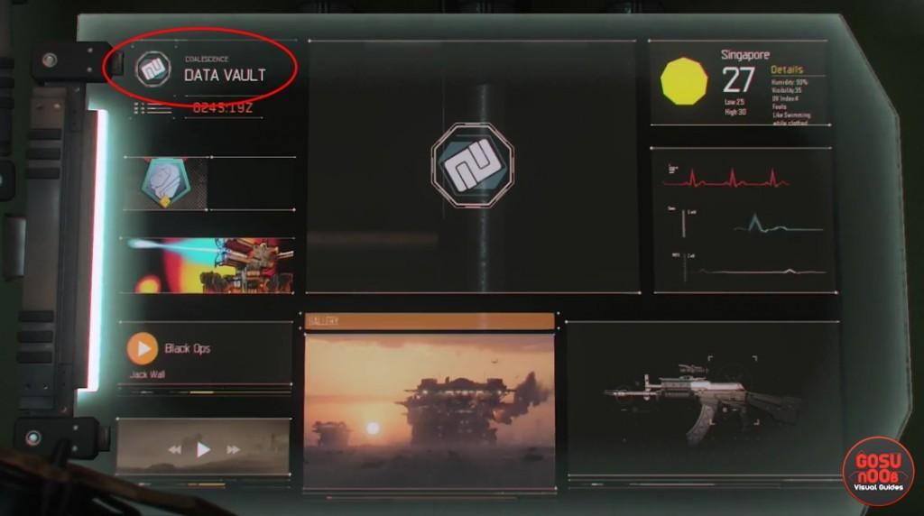 How to Unlock Dead Ops Arcade 2 in CoD: Black Ops 3