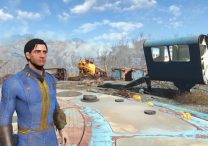 armor outfits fo4