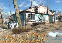 codsworth location fallout 4