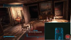 covert operations manual uss constitution fallout 4