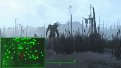 fallout 4 behemoth giant super mutant
