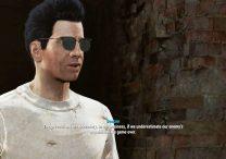 fallout 4 deacon companion
