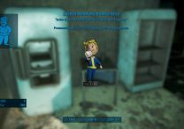 fallout 4 energy weapons bobblehead