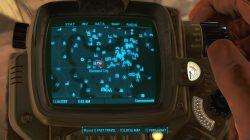 fallout 4 gilded grasshopper quest