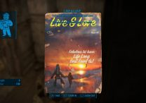 fallout 4 live and love magazine