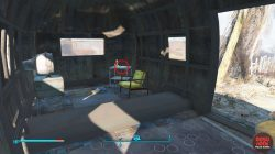 fallout 4 live and love skill book