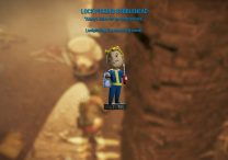 fallout 4 lock picking bobblehead