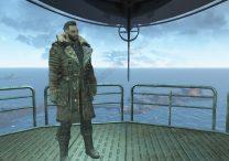 fallout 4 maxson battlecoat