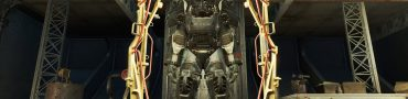 fallout 4 power armor t-60 location