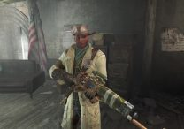 fallout 4 preston garvey companion