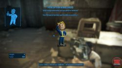 fo4 bobblehead locations guide