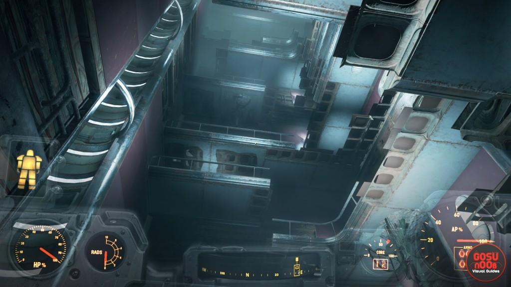 freefall-armor-mass-fusion-building-jump-28-floor-fallout-4