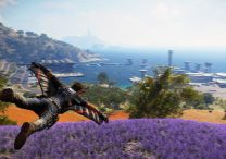 just cause 3 achievements trophies