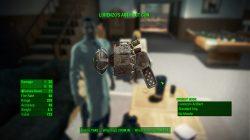 lorenzos artifact gun fallout 4
