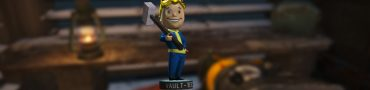 melee bobblehead location fo4