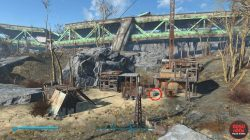mini nuke outpost zimonja