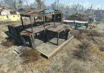 settlement building in fallout 4
