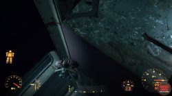 standing-in-nothing-glitch-fallout-4