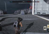 sullust battle mode collectibles battlefront